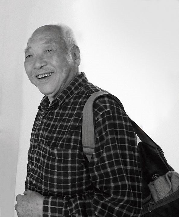 Hsia I-fu, (c.1920–2016)
